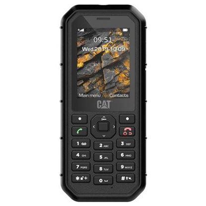 Slika MOB Cat® B26 dual SIM