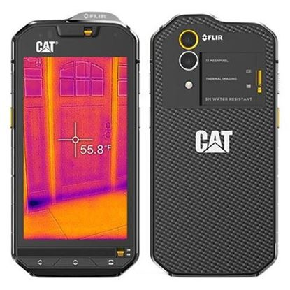 Slika MOB Cat® S60 Single SIM
