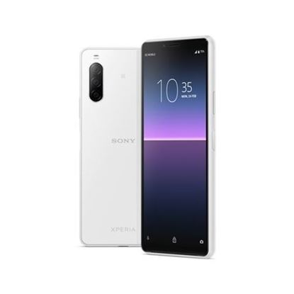 Slika MOB Sony Xperia 10 M2 White