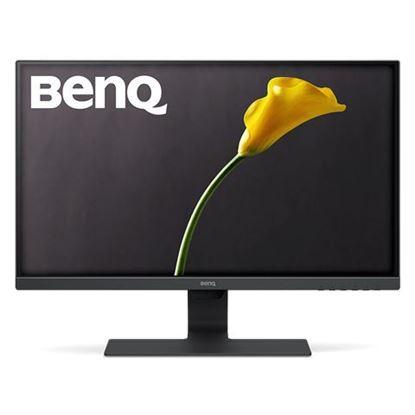 Slika BenQ Monitor GW2780