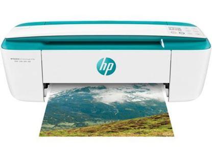 Slika PRN MFP HP Deskjet 3789