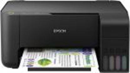 Slika Pisač  Epson EcoTank L3110