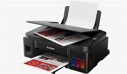 Slika Canon multifunkcijski pisač Pixma G3415