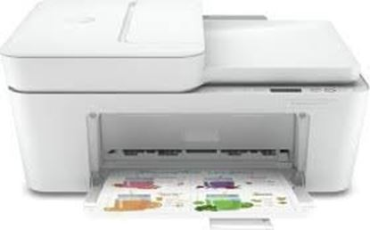 Slika PRN MFP HP Deskjet Ink Advantage 4120