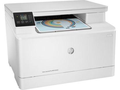 Slika PRN MFP HP CLJ M180n
