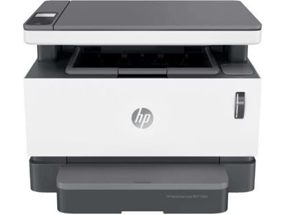 Slika PRN HP Neverstop Laser 1200n Printer 5HG87A