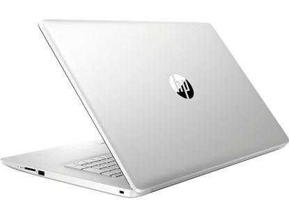 Slika HP Prijenosno računalo 17-by3042nm, 1N8B9EA
