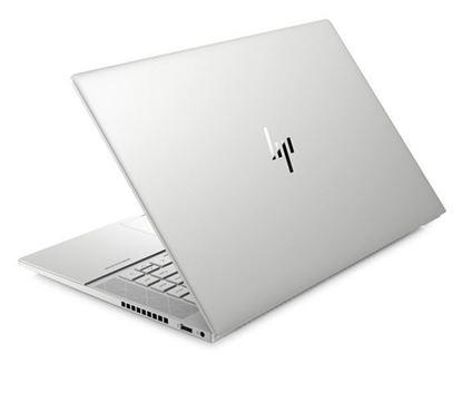 Slika HP prijenosno računalo ENVY 15-ep0007nm, 1A8X2EA