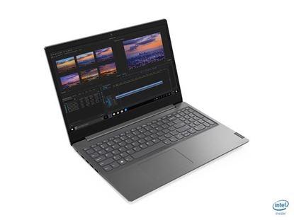 Slika Lenovo prijenosno računalo V15 IIL, 82C500GGSC