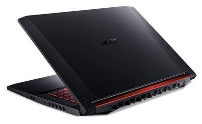 Slika Prijenosno računalo Acer Nitro AN517-51-72ZM Nitro, NH.Q5CEX.00E