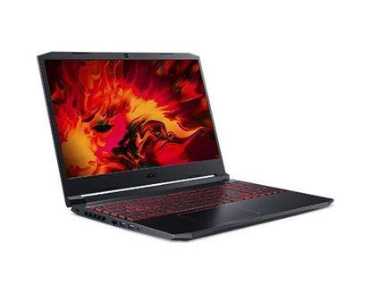 Slika Prijenosno računalo Acer AN515-55-58H0 Nitro, NH.Q7JEX.008