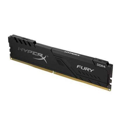 Slika MEM DDR4 16GB 3200MHz HyperX Fury KIN