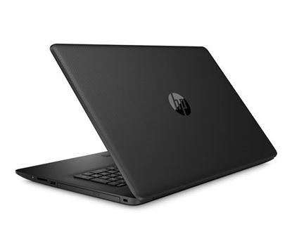 Slika HP Prijenosno računalo 17-by3034nm, 1N8B4EA