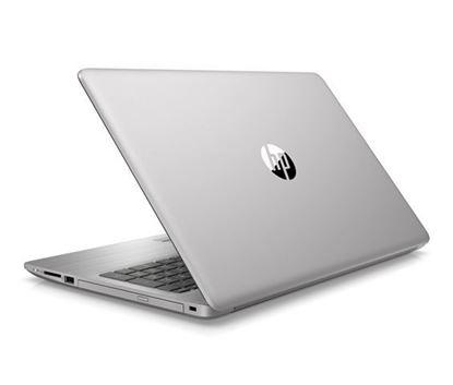 Slika HP Prijenosno računalo 250 G7, 1F3J6EA