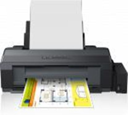 Slika Pisač EPSON EcoTank L1300 A3+