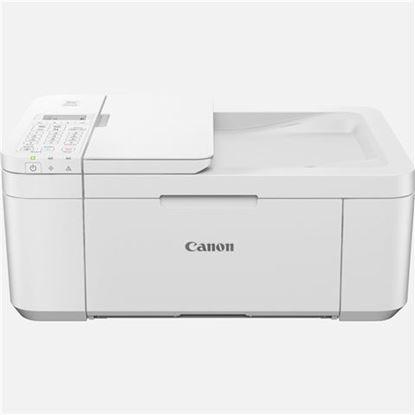 Slika Pisač Inkjet Multifunkcijski Canon PIXMA TR4551 Bijeli