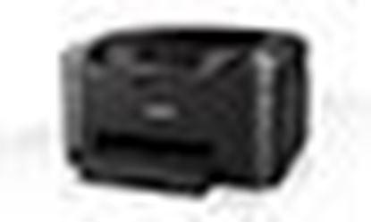 Slika Printer Multifunkcijski Inkjet Canon Pixma Maxify MB2150