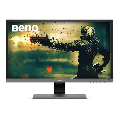 Slika Monitor BenQ EL2870U