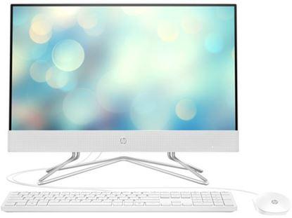 Slika PC AiO HP 22-df0003ny, 1A9H2EA