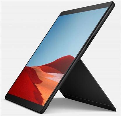 Slika Tablet Microsoft Surface Pro X, SQ1/8GB/256GB, Black, LTE