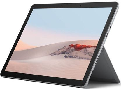 Slika Tablet Microsoft Surface GO 2, 4425Y/8GB/128GB/W10S