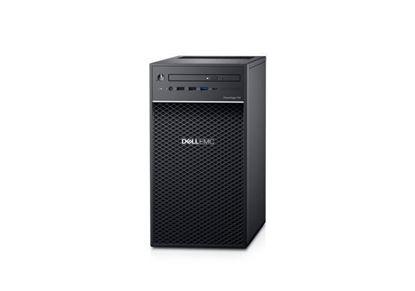 Slika SRV DELL T40, E-2224G, 1x1TB, 1x8GB MEM