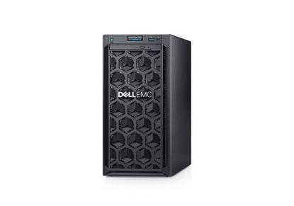 Slika SRV DELL T140 E-2224, 1x 1TB SATA, 16GB MEM