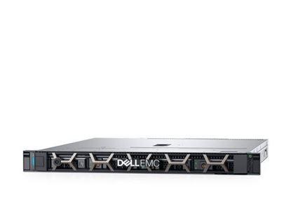 Slika SRV DELL R240 E-2224, 1x 1TB, 1x 16GB MEM