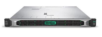 Slika HPE DL360 Gen10 8SFF NC CTO Svr