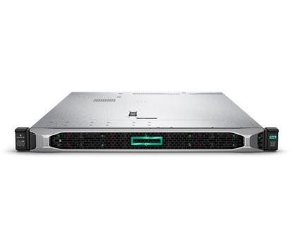 Slika SRV HPE DL360 Gen10 4214 1P 16GBV 8SFF