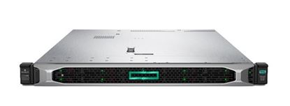 Slika HPE DL360 Gen10 4210 1P 16G NC 8SFF Svr