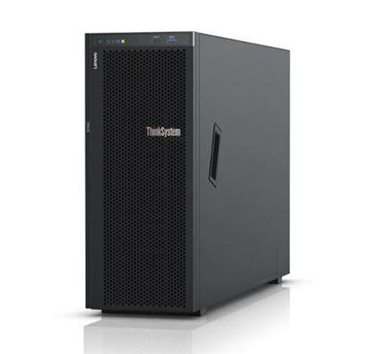 Slika SRV LN ST550 Xeon Silver 4210 16GB 550W