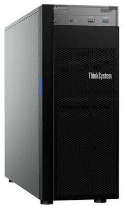 Slika SRV LN ST250 E-2186G 16GB RAM 550W