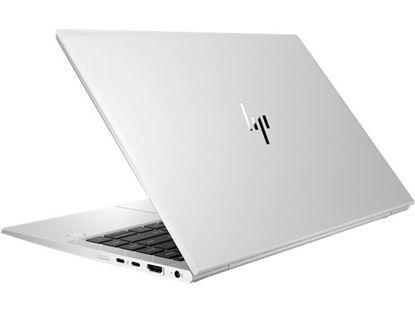 Slika HP Prijenosno računalo Elitebook 840 G7, 1J5X8EA
