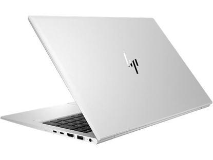 Slika HP Prijenosno računalo EliteBook 850 G7, 10U49EA