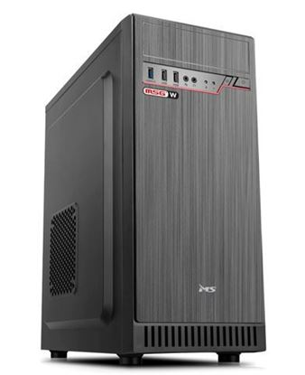 Slika Stolno računalo MSGW Infinity sp8161