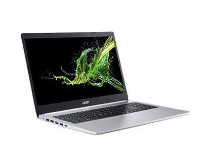 Slika Prijenosno računalo Acer A515-55G-524W, NX.HZEEX.008