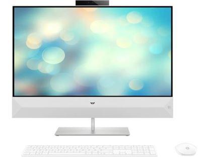 Slika PC AiO HP Pavilion 27-d0032ny, 22B75EA