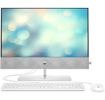 Slika PC AiO HP Pavilion 24-k0050ny, 236S8EA