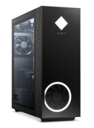 Slika PC HP OMEN 30L GT13-0040ny, 237M8EA