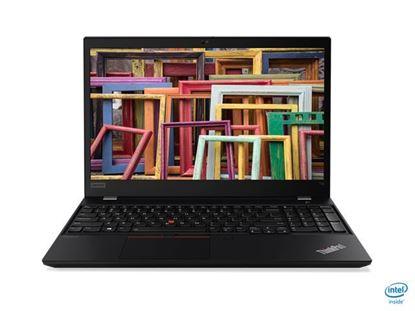 Slika Lenovo T15, 20S6001XSC