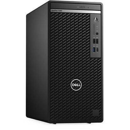 Slika Računalo Dell OptiPlex 5080 MT