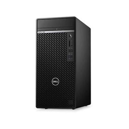 Slika Računalo Dell OptiPlex 3080 MT