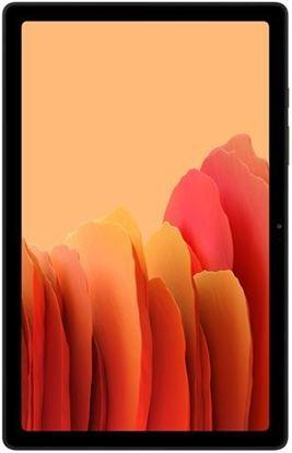 Slika Tablet Samsung Galaxy Tab A7 T500, gold, 10.4/WiFi 32GB
