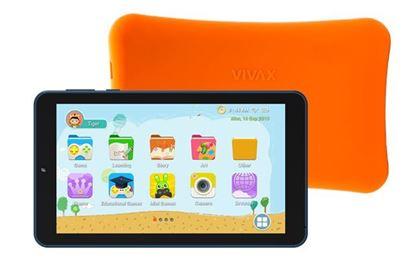 Slika VIVAX tablet TPC-705 Kids