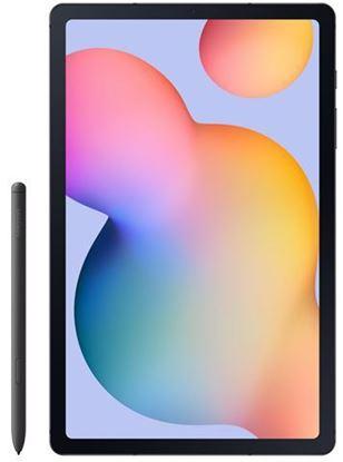 Slika Tablet Samsung Galaxy Tab S6 Lite P615, gray, 10.4/LTE