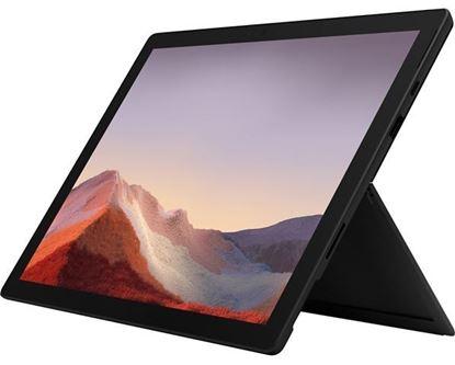 Slika Tablet Microsoft Surface Pro 7, i7/16GB/256GB, Black