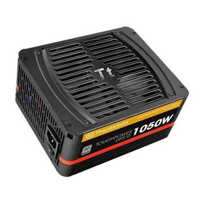 Slika Napajanje Thermaltake Toughpower DPS G 1050W Platinum