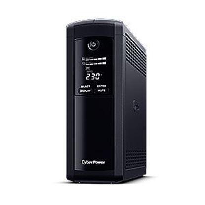 Slika CyberPower UPS VP700EILCD