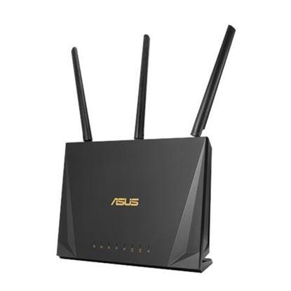 Slika Wireless router Asus RT-AC2400